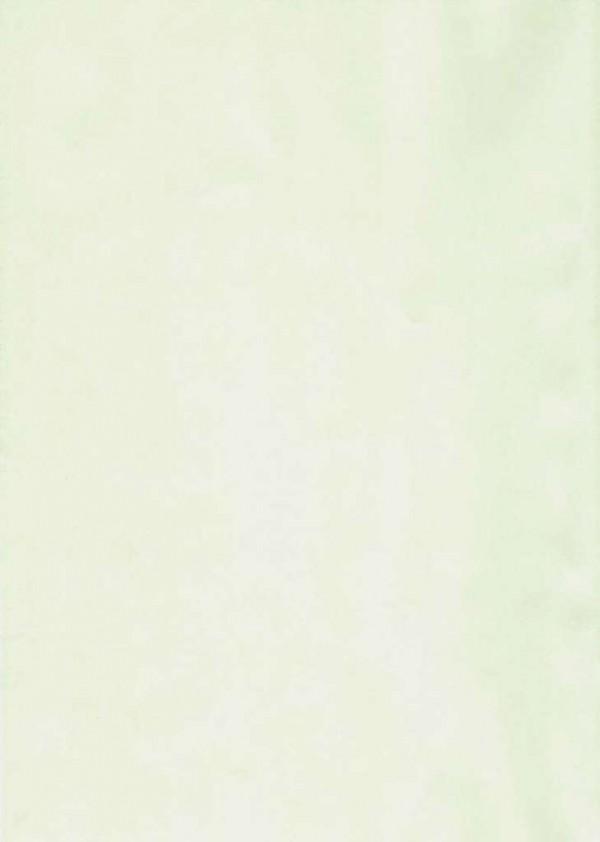 【家庭教師ヒットマンREBORN! エロ同人・エロ漫画】紅一点クロームと骸のいやらしいイチャラブセックスだよwwww 02
