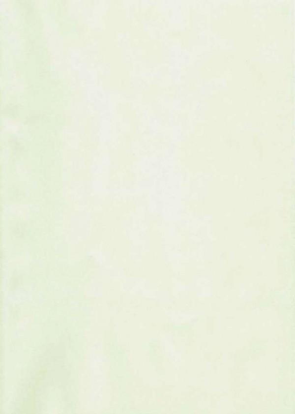 【家庭教師ヒットマンREBORN! エロ同人・エロ漫画】紅一点クロームと骸のいやらしいイチャラブセックスだよwwww 27