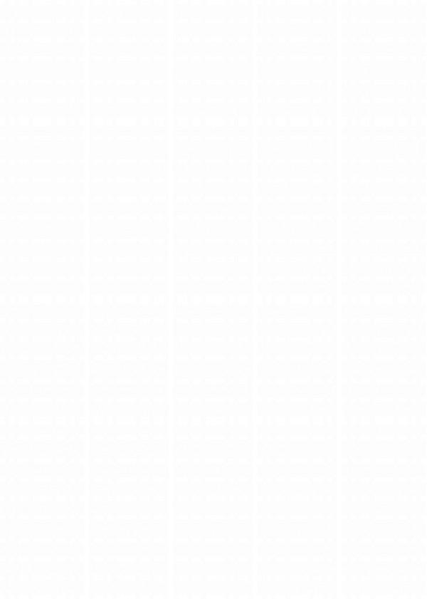 【ファイナルファンタジーシリーズ エロ同人・エロ漫画】裏切り者として拘束されたセリスが部下に犯され陵辱されちゃってるww 30