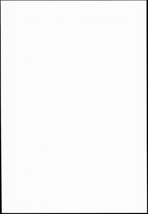 キャロン王女は触手に犯され続けて性奴隷・肉穴人形となって生きていくのだwwwwはっはっはー【くりいむレモンシリーズ エロ同人・エロ漫画】 t_002