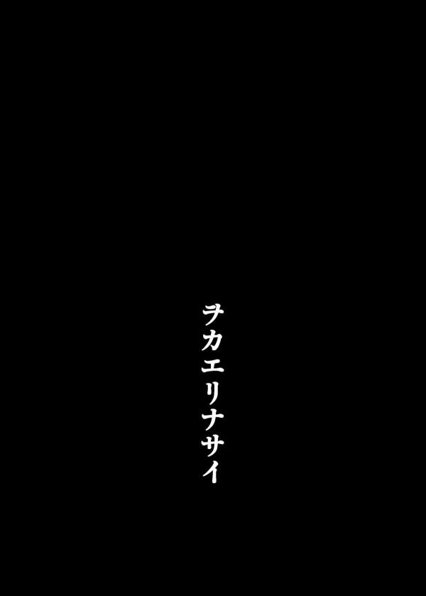 003_wokaerinasai0003