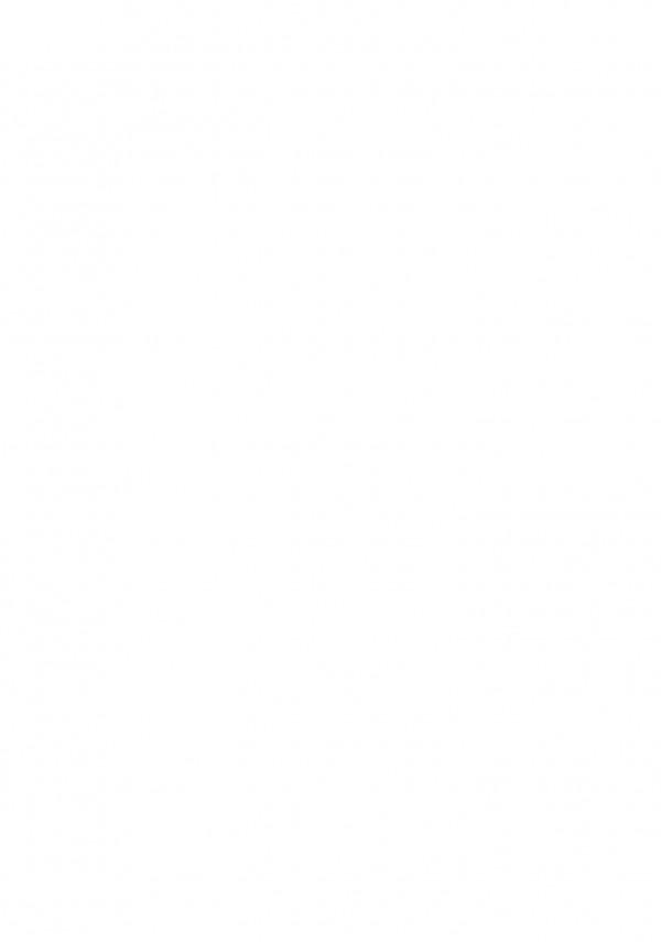 バイトの合間に女の子達がマヒルのマンコをトロトロにしといて、タカナシ君とサトウ君がオマンコするwww【WORKING!! エロ同人誌・エロ漫画】 021_1_021