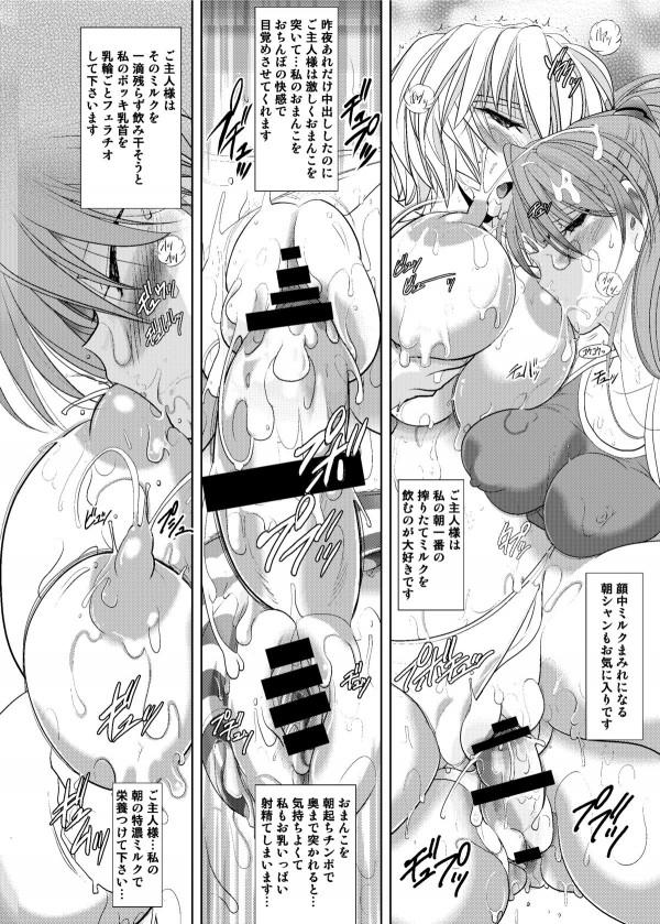 028_wokaerinasai0028