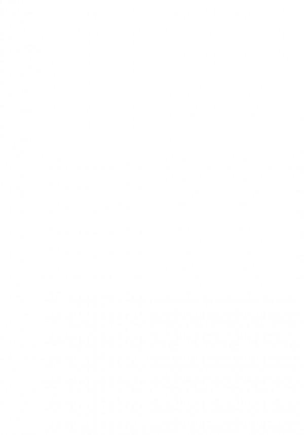 【ストブラ エロ同人誌・エロ漫画】催眠術にかかった制服JCの姫柊雪菜が凌辱され乱交ファックしちゃってるよw制服姿のまま連続でチンポハメられまくって膣内他人精子まみれにww催眠術効果で抵抗できず淫乱扱いされてクラスの男子全員呼ばれちゃってるwww 002_002