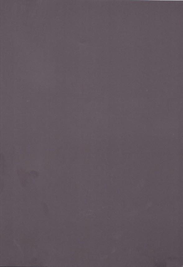 【ラブライブ! エロ同人】ほのかわいいJK高坂穂乃果の目の前で彼氏のPが綺羅ツバサに…【無料 エロ漫画】_019