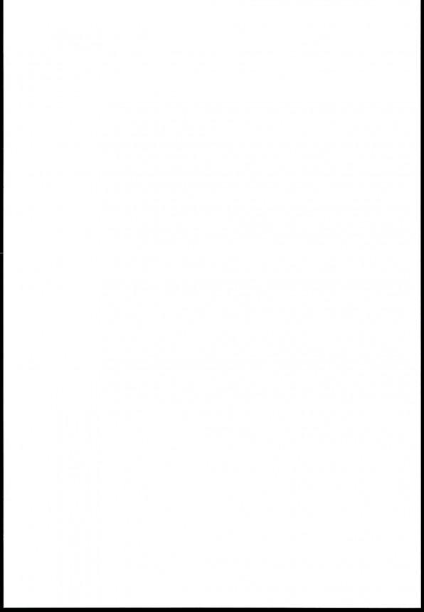 千尋が番台蛙達に輪姦レイプされて性奴隷肉便器に…wアナルも使えるようになったよww【千と千尋の神隠し エロ漫画・エロ同人誌】 002