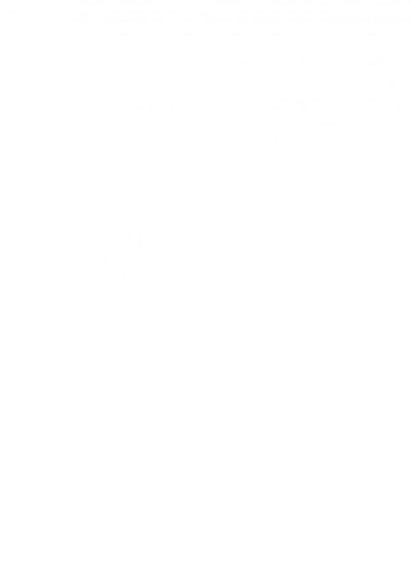 巨乳JKの鶴眞心乃枝が処女マンコにチンコ突っ込まれて強姦中出しレイプ陵辱されちゃってるーw【この中に1人、妹がいる! エロ漫画・エロ同人誌】 t_27