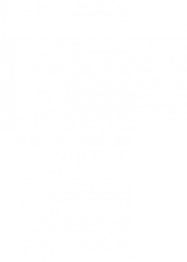 羽瀬川小鷹がちっぱい丸出しで寝てた妹の小鳩に欲情してケツ穴舐めたり近親相姦アナルレイプしてるおwwww【はがない エロ漫画・エロ同人】 02