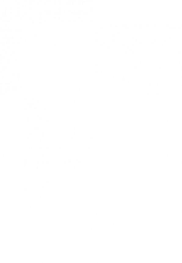 幸福エナジーを取られちゃった巨乳JKの桜市子が電車に乗ったら集団痴漢にあって穴という穴レイプされまくりww【貧乏神が! エロ漫画・エロ同人】 02_1_002