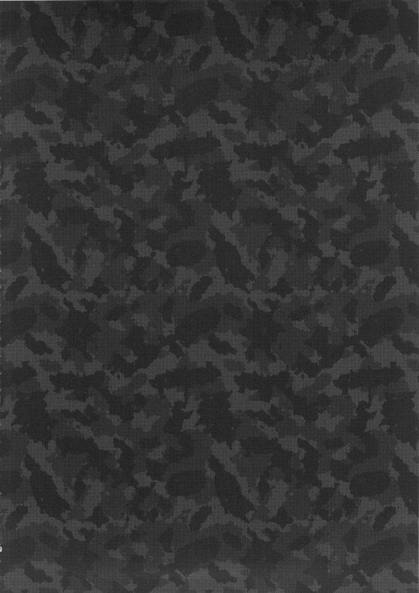 【エロ同人誌 ガルパン】アリサは彼氏とナオミとケイは道具で淫乱に乱れるwww【無料 エロ漫画】 goahead_004
