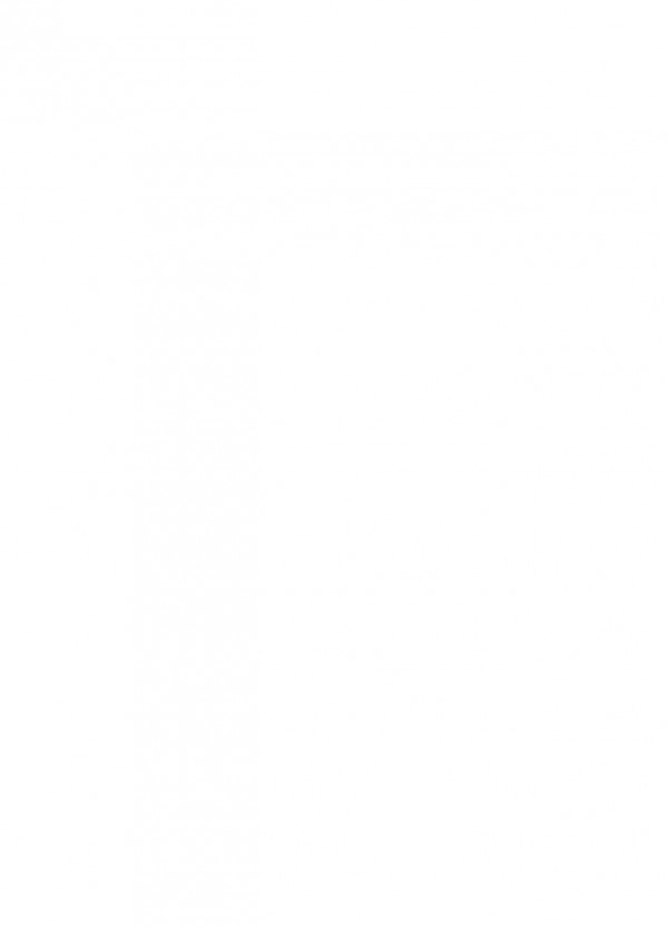 男の娘同時でコスプレエッチwwww【艦隊これくしょん エロ漫画・エロ同人】 pn002