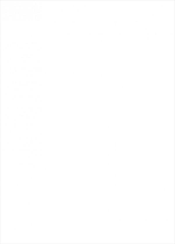 天龍と龍田がチンポ装備を使って挿入されて喘ぎまくっちゃうフタナリセックスだよ♪【艦隊これくしょん エロ漫画・エロ同人】pn023
