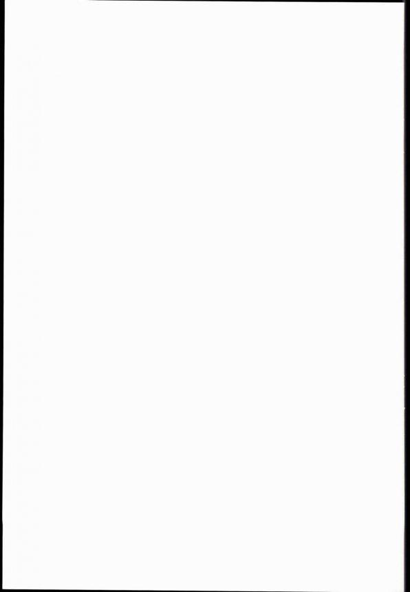 【艦隊これ エロ漫画・エロ同人】鹿島は提督に日中はアナル開発をする為の栓をつけられ夜は浣腸されて中出しアナルセックスされてるんだってww pn025