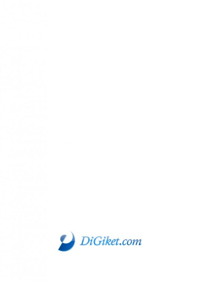 【エロ漫画・エロ同人誌】熱血教師の田崎先生は生徒の坂口の性奴隷で、昼休みに3回中出しされたり放課後の体育倉庫でBLセックスww (2)