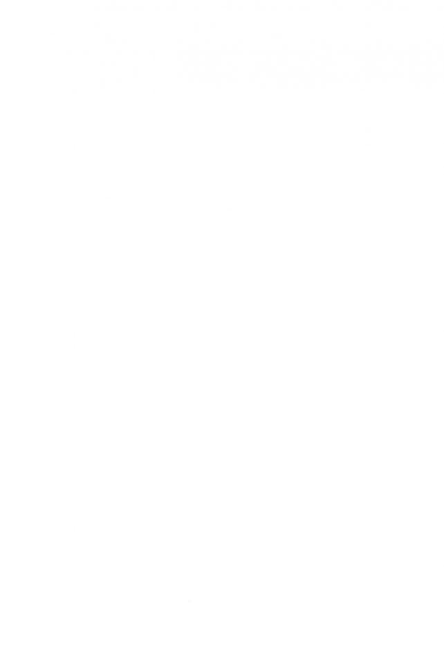 【エロ同人誌】貧乳幼女の日向子ちゃんが撮影のお仕事で4Pセックス!!【P.A.Project エロ漫画】 (2)