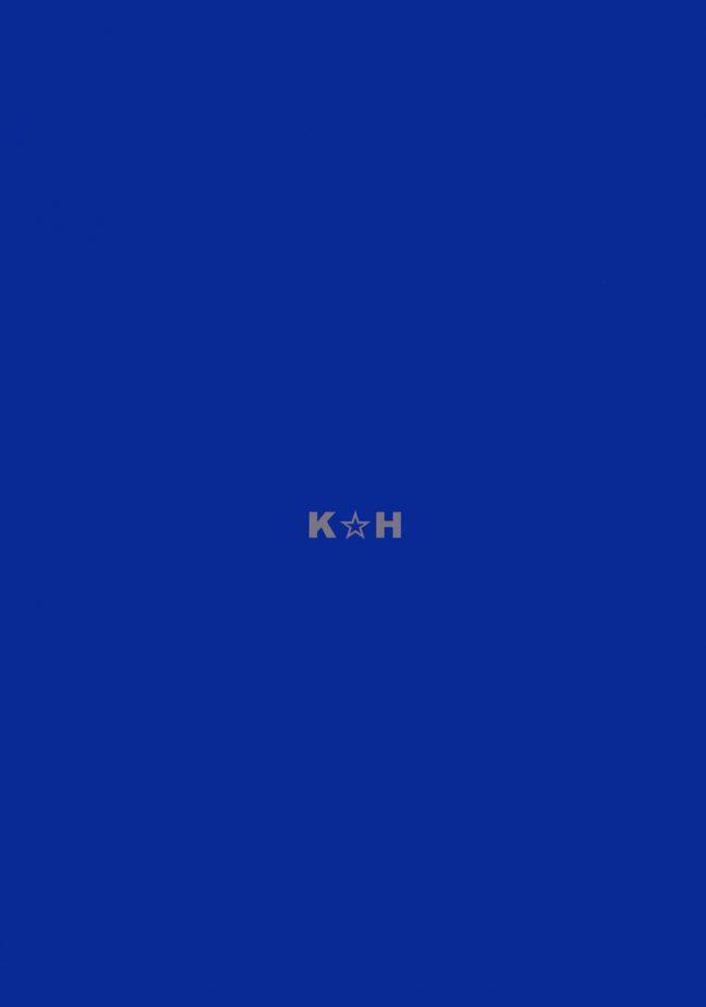 【エロ同人誌】成績が振るわない陸上部の女子を励ます為にエロマッサージしちゃおう☆【K☆H エロ漫画】 (29)