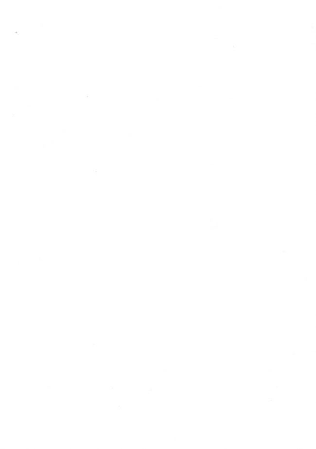 【エロ同人誌】夏休みになって金欠な二人の女子校生が早速援交で小遣い稼ぎし始めるwww【フニフニラボ エロ漫画】 (27)